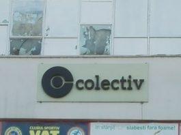 Club Colectiv