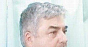 Doctorul Adrian Mihaile arestat pentru spaga