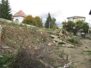 Casa de Cultura Tudor Musatescu (5)