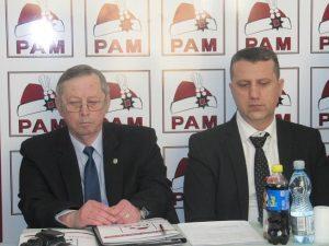 Lansare PAM la Campulung! (18)