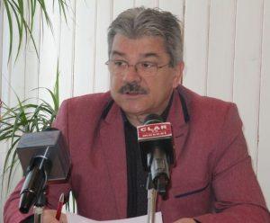 Sergiu Cicu (1)