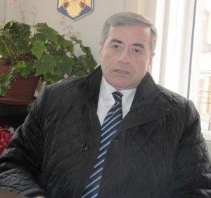 primar Rucar Ionel Dulama (3)