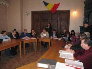Consiliul Local Campulung (4)