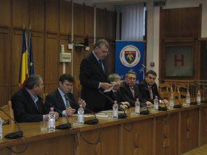 Premierul Dacian Ciolos in Arges (3)
