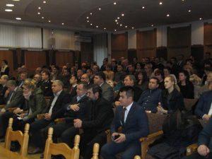 Premierul Dacian Ciolos in Arges (4)