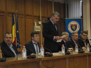 Premierul Dacian Ciolos in Arges (5)