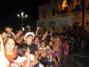 ZILE MUNICIPIU 2012 3 148