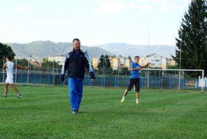 fotbal 2