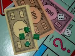 dolari 1