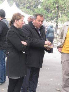Vasile Leau Boteni