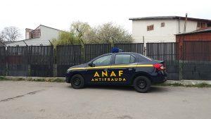 anaf 1