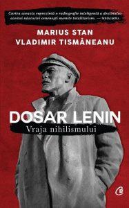Dosar Lenin 2