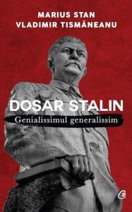 Dosar Stalin 1