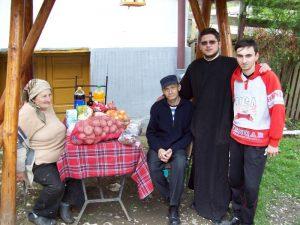 preot macovei 2