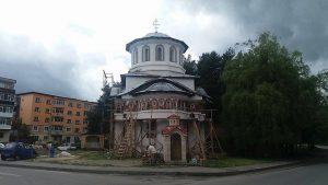 Biserica Grui 5