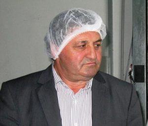 Liviu Taroiu