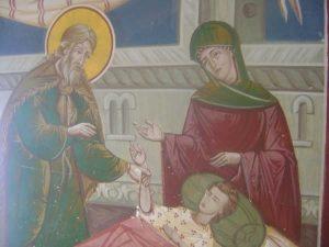 Sfantul-Ilie-si-fiul-vaduvei-din-Sarepta-Sidonului