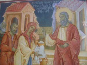 Sfantul-Prooroc-Ilie-si-vaduva-din-Sarepta-Sidonului1