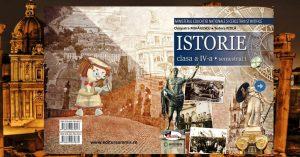 istorie-2