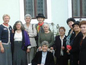 ziua-femeilor-din-mediul-rural