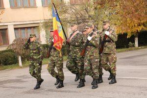 ceremonie-de-depunere-a-juramantului-militar-baza-de-instruire-pentru-aparare-cbrn-muscel