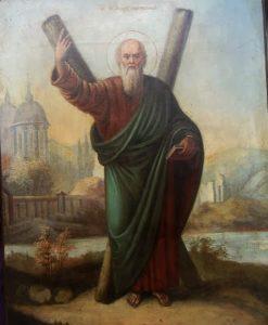 icoane-ortodoxe-sfantul-andrei