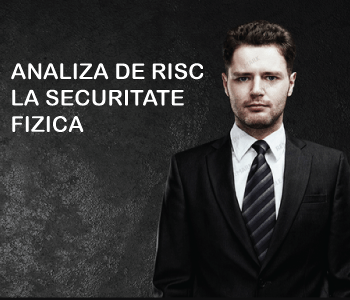 analiza-de-risc 1