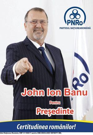 John_Ion_Banu_2019