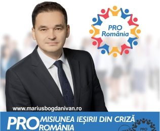 PRORomania_Decembrie_2020_02